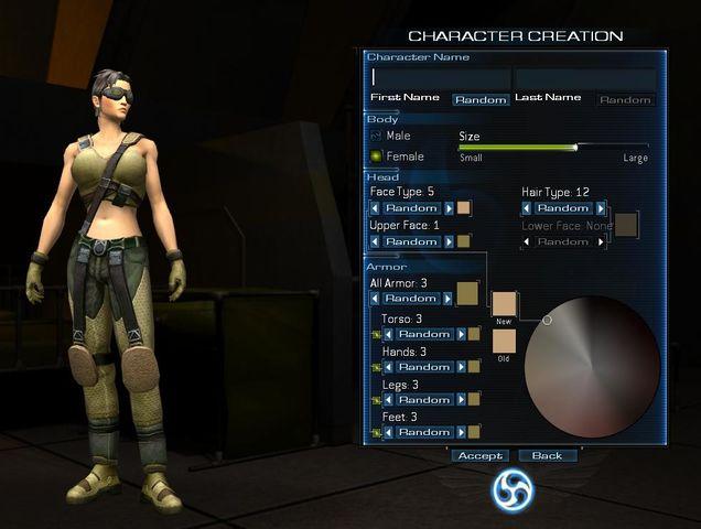 TabulaRasa_Character_Creation