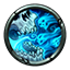 ICO_DS_Abyssal_Chain