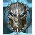 ICO_DS_MaskOfShadows