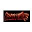 ICO_NWN_Glove