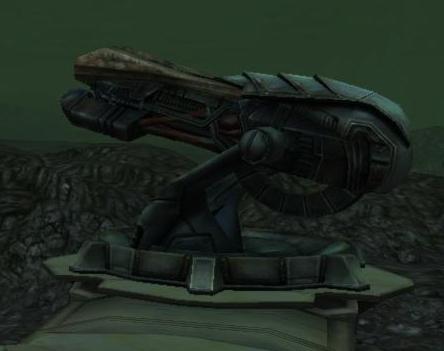 TR_Enemy_BaneCannon