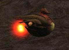 TR_Enemy_Sentinel