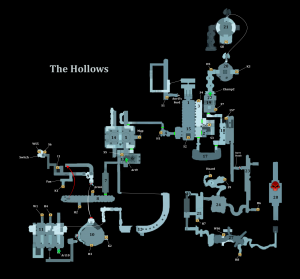DS_Hollows_Map