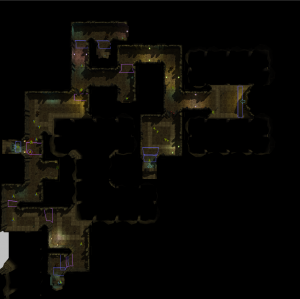NWN_Corridors_01