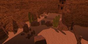 NWN_Desert_02
