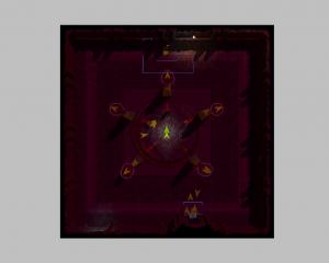 NWN_Obelisk_Chamber_01