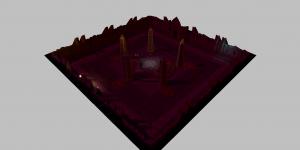 NWN_Obelisk_Chamber_02