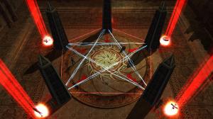 NWN_Obelisk_Chamber_Custcene_02