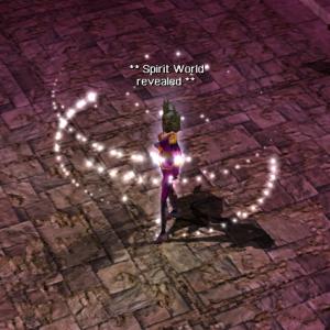 NWN_Spirit_Helm_03