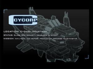 SL_Cycorp_01