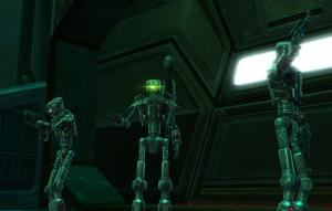 SW_Directive_04