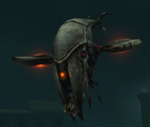TR_Enemy_Predator_01