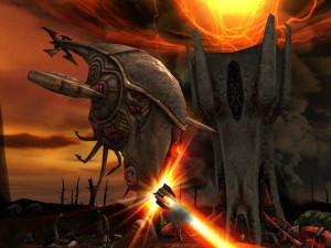 TR_Enemy_Predator_03